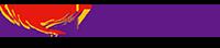新店行道會:基督教會 Logo